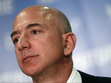 Amazon looks unstoppable. Here are five things that could slow it down.