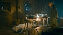 'Game of Thrones' Jon Snow Alive-Dead Game Didn't Help Show