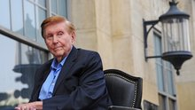 Sumner Redstone metal competency case heads to court this week