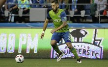 Copa calls could cost Sounders two road matches