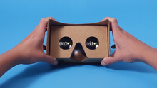 New York Times Doubles Down on Virtual Reality at NewFronts