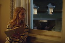 Two Homes Tell a Beautiful Love Story in Short Film From Lowe's