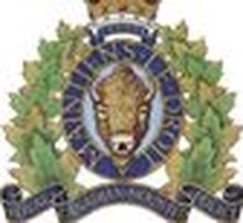RCMP charge man with impaired driving after death