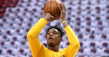 Game 7 Live blog: Pacers at Toronto