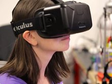 The Oculus Rift is the worst tech gadget launch ever