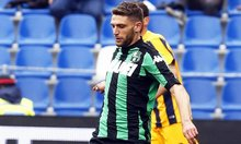 Sassuolo show hare-brained Milan the value of simplicity and structure