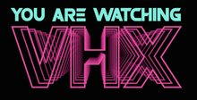 Vimeo buys VHX to build up its fledgling video subscription business
