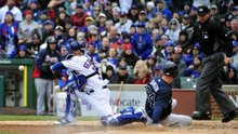 """Chicago Cubs, Chicago White Sox Playoff Chances """" CBS Chicago"""