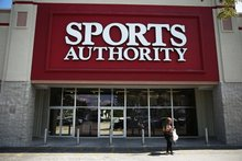 Sports Authority will close all 450 stores