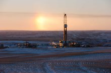 Study: US oil field source of global uptick in air pollution