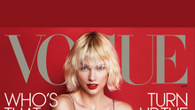 BoF Exclusive | American Vogue Publisher Talks Strategy Shifts