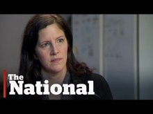 How Laura Poitras Explored Spying and the War on Terror at the Whitney