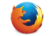 Researchers: Attackers could use holes in Firefox add-ons to target your PC