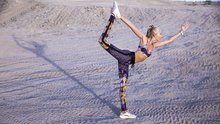 The Next Wave of Activewear Players