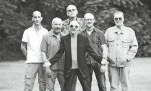 Graham Parker Credits Fleetwood Mac with Biggest Influence