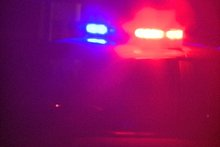 Man shot on North 20th Street early Monday
