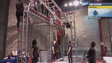 High-Flying Action Soars in New STREB Show