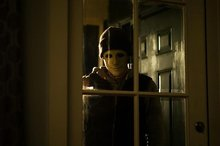 Meet The Filmmaker Who Wants To Save Horror From Jump Scares