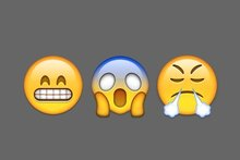 What's that emoji mean? It all depends on the device you're using