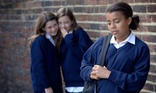 Teen girls' friendships: sugar and spice and scars for life