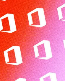 The Future Of Microsoft Office: Many Apps, Many Interfaces, Many Devices