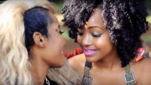 """Google has flagged a Kenyan music video celebrating gay love as """"potentially inappropriate"""""""