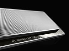 Bowers & Wilkins sells out to tiny Silicon Valley start-up Eva Automation for an undisclosed sum