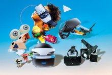 Which Virtual-Reality Headset Is Right for You?