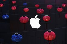 Apple Feels A Chill In China As It Shuts Down iTunes Movies And iBooks