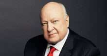 Fox News Shake-up Complicates Ailes Succession -- NYMag