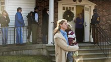 How To Talk To Your Kids About The Conn. Shootings