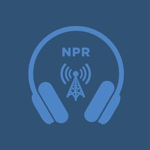 NPR.org Hacked; 'Syrian Electronic Army' Takes Responsibility