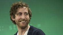 Silicon Valley's Depression is Greatly Exaggerated