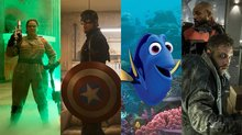 Pop Culture Happy Hour: Our 2016 Summer Movie Preview
