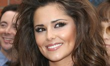 Cheryl Cole offered US X Factor return - if she can prove herself