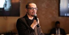 The Shaun King plagiarism pseudo-scandal is really about the crisis of editing in journalism.