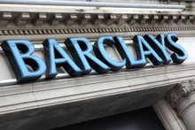 Barclays to sell wealth businesses in Asia