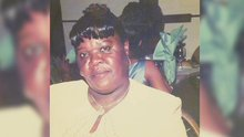 Neighbors Rally for Brooklyn Grandmother Shot in Eye by Stray Bullet