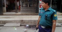 Secular Activist in Bangladesh Is Killed After Criticizing Militant Islam