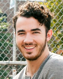 Kevin Jonas Helps Engine Group Connect Influencers, Brands