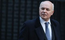 Could women be about to land a fairer pension deal now Iain Duncan Smith has gone? It's looking good...