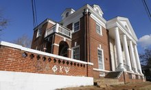 'Jackie' of Rolling Stone UVA rape article ordered to testify in defamation case