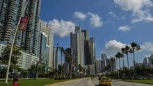 Panama Has Company as Bank-Secrecy Holdout, as U.S. Offers Haven