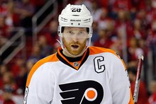 Sielski: Don't be quick to blame Giroux