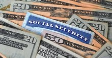 This lucrative Social Security strategy is about to go away