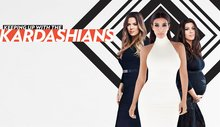 'Keeping Up with the Kardashians' launches first-ever Snapchat campaign ahead of season premiere