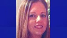 Chicago Area Mom Fatally Shot On Wisconsin Interstate