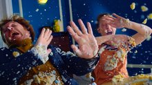 Method Leaf-Blows a Birthday Cake and Makes Other Unholy Messes in These Fun Ads