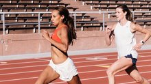No athleisure allowed: Tracksmith targets old-school runners