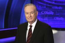 Jesse Watters: Bill O'Reilly's lamentable cable-news legacy
